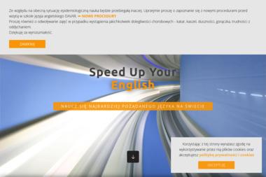 DAVAR Szkoła Języka Angielskiego - Nauczanie Języków Głogów