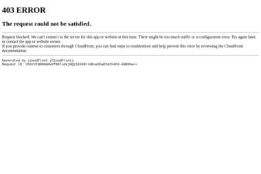 Dawid Lieske - Agencja marketingowa Sławoszyno