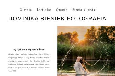 DBG Photography - Fotografia artystyczna Łódź