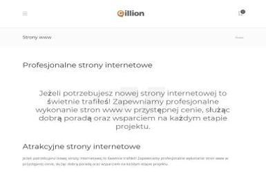Deep Creative - Ulotki Pruszków