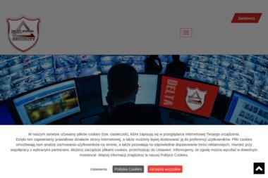 DELTA-SYSTEM SECURITY - Porady Prawne Racibórz