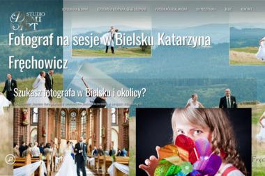 Studio Demi Art - Fotografowanie Bielsko-Biała