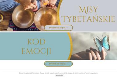 Dharma Kamienie ogrodowe - Blaty kamienne Grodzisk Mazowiecki