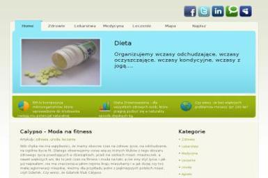 Fairtrade. Zdrowa dieta, odchudzanie, efektywne mikroorganizmy - Dietetyk Bielsko-Biała