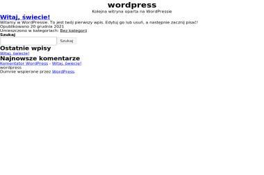 Imper Music, Dj Kaczor. Dj na wesele, dj na poprawiny - Zespół muzyczny Przemyśl