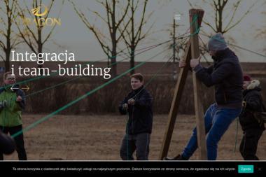 Marcin Dobrowolski Dragon Event - Agencje Eventowe Szczecin
