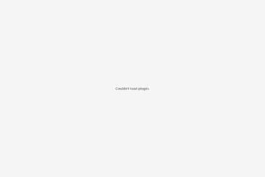 Drukmar Pl Drukarnia Mariusz Chamczyk - Agencja marketingowa Pniewy