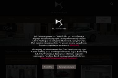 Agencja Reklamowa - Agencja marketingowa Namysłów