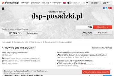 Dsp Sławomir Dziura - Montaż wykładzin Zamość