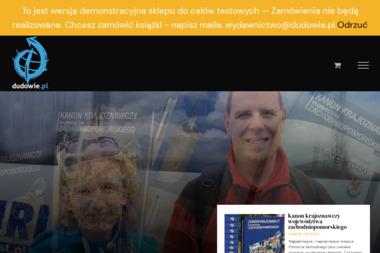 Dudowie.pl Agencja Fotograficzno-Redakcyjna - Fotograf Stargard
