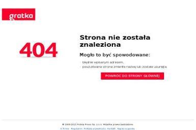 Duet Partner Sp. z o.o. - Agencja nieruchomości Słupsk