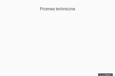 Ośrodek Szkolenia Kierowców Andrzej Dziadkowiec - Szkoła Jazdy Ząbkowice Śląskie