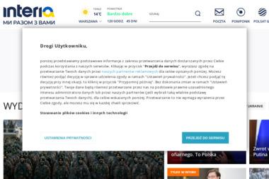Usługi Dźwigowe Andrzej Popiel - Wynajem Rusztowania Suwałki