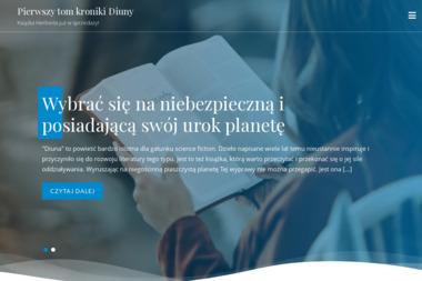 Easy Mnemonic. Szkolenia, kursy - Lekcje Angielskiego Kraków