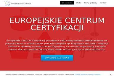 Euro Consulting Centre - samochody, ubezpieczenia - Ubezpieczenia Grupowe Czarnków