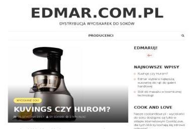 Edmar Sp. z o.o. - Agencja ochrony Łódź