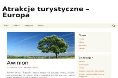 E D Plastic Edward Charynek - Tartak Gdynia