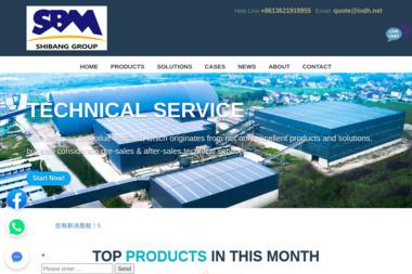 Zakład Ochrony Środowiska Eko Centrum S.C. Maria Stasiak Zbigniew Stasiak - Agencja ochrony Piotrowo Pierwsze