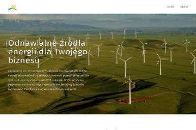 EkoEnergia - Instalacje Solarne Kielce