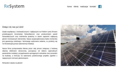 Eko Instal Home. Fotowoltaika, Pompy Ciepła, Rekuperacja - Kolektory słoneczne Legionowo