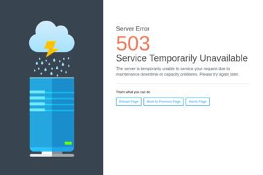Zespół muzyczny El-Tronic - Zespół muzyczny Częstochowa