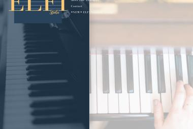 Elfi Studio Usługi Foto-Video - Sesja Zdjęciowa Konopnica