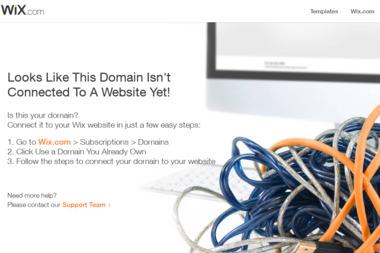 PHU Elpol. Rafał Kosiedowski - Sklep Budowlany Pinczyn