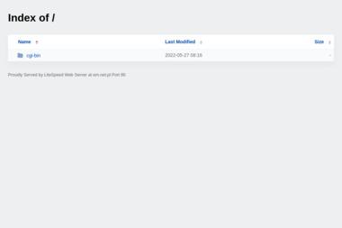 Stelmaszczyk Elżbieta Em Studio - Reklama Radomsko