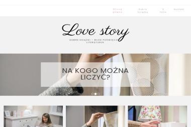 Katarzyna Szruba Engart - Kursy Języków Obcych Gdańsk