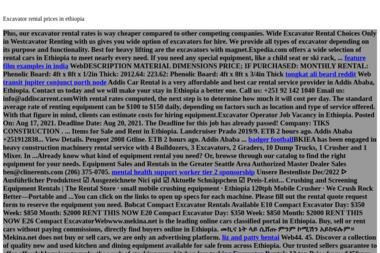 English For You - Kursy Języków Obcych Koło
