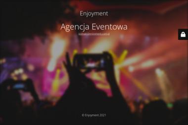 Enjoyment - Photo & Video - Sesje zdjęciowe Poznań