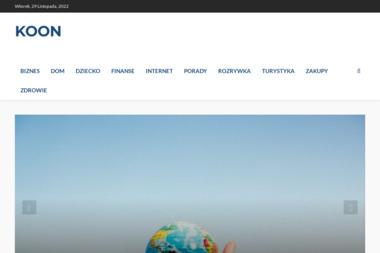 Enter Media - Kamerzysta Bielsko-Biała