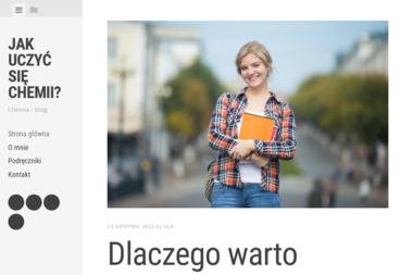 epranie-dywanow.pl - Czyszczenie Tapicerki Meblowej Suwałki