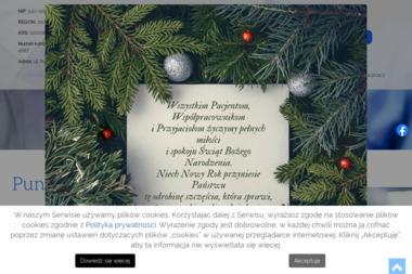 Lekarska Specjalistyczna Spółdzielnia Pracy ,,Eskulap'' - Psycholog Białystok