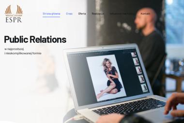 Es Pr Ewa Siedlecka - Firma Marketingowa Opacz-Kolonia