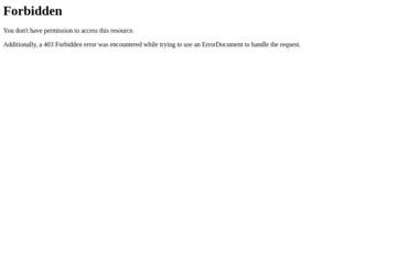 Essens Bartosz Płonka - Reklama Woźniki