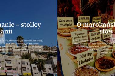 Handel Detaliczny Branży Upominki Kwiaty S.C. Ewa Przyłęcka Aleksander Przyłęcki - Kosze prezentowe Żarów