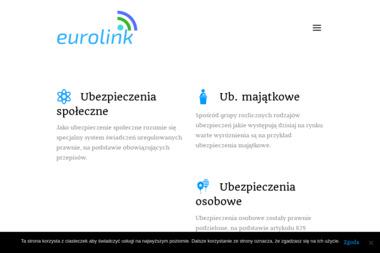 Szkoła Języka Angielskiego Eurolink - Kursy Języków Obcych Lublin