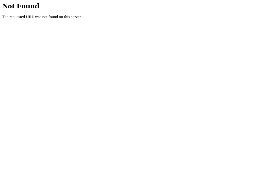 Europol - Analiza Marketingowa Chmielno