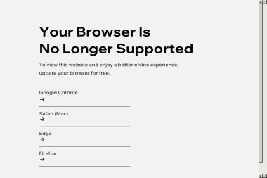 Drukarnia Euro Print - Drukowanie Katalogów Rzeszów