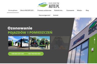 Euro-Vat Consulting dr Bert van der Linden i Andrzej Matuszewski Sp. z o.o. - Skład Budowlany Gorzów Wielkopolski