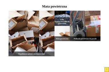 EWPA Majster Sp. z o.o. - Wypożyczalnia Sprzętu Budowlanego Katowice