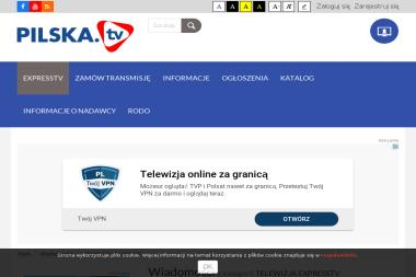 Euro Projekt Dariusz Ziarnik Sp.J. - Agencja marketingowa Wyrzysk