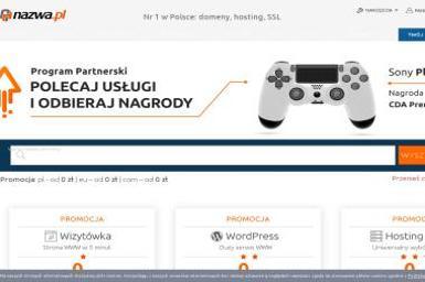 Usługi Ogólnobudowlane Nowogrodzki Tomasz - Wyburzenia Zamość