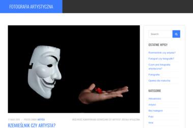 Paparazzi-Media - Kamerzysta Jelenia Góra