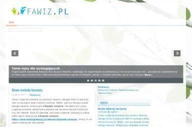 Fabryka Wizerunku. Fotografia, Stylizacja, Modeling, Śluby - Agencja Modelingowa Szczecin