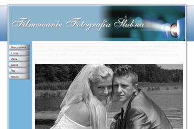 Zakład Fotograficzny  Ewa Sowińska - Fotograf Annopol