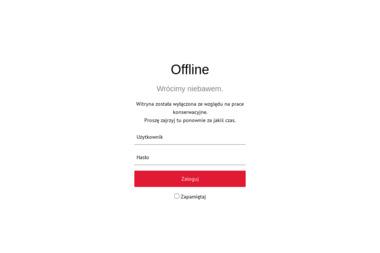 Fimedia Sp. z o.o. - Kampanie Marketingowe Grójec