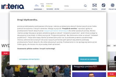 Emir Sp. z o.o. - Agencja ochrony Lublin