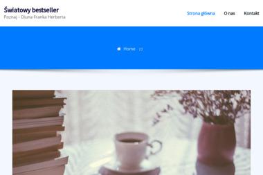 First Step Szkoła języków obcych - Kurs francuskiego Będzin